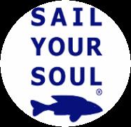 sailyoursoul_logo